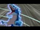 Динофроз 13 Охота на генерала Трика Dinofroz 2012