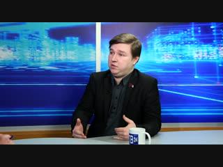 ОСОБОЕ МНЕНИЕ (Л. Таскаев)