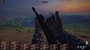 Freeman Guerrilla Warfare *Ребёнок Маунт энд блэйд от Армы* Обзор
