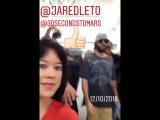 12.10.2018 | Гвадалахара, Мексика