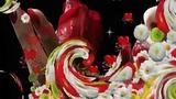 Chris Rea-And You My Love (Крис Ри- И ты моя любовь)