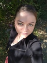 Ирина Галимеева фото #13