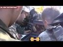 Ополченцы Моторола ведут мощный обстрел позиций нацгвардии Украины►Луганск ЛНР•ДНР•Новости Сегодня