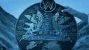 Alan Walker Diamond Heart feat Sophia Somajo