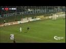 Pisa-Albissola 1-1