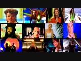 Eurodance 90