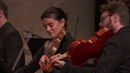 A. Vivaldi - Concerto pour violon RV 317 (Le Concert de la Loge)
