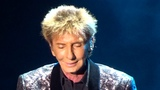 Weekend in new england - Barry Manilow - Las Vegas 2018