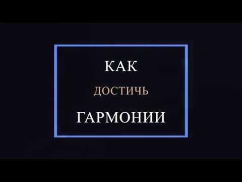 Презентация страницы на канале YouTube