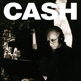 Johnny Cash альбом God's Gonna Cut You Down