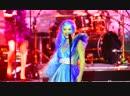 Loredana feat. Carlas Dreams - P.O.H.U.I. ¦ LIVE @Sala Palatului