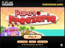 Papa s Freezeria Day 32 - 34 Ranks 19 - 20