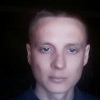Анкета Ruslan Ivanov