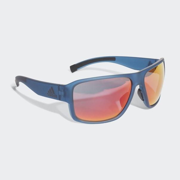 Солнцезащитные очки Jaysor