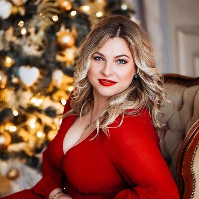 Эльвира Бурманова