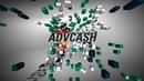 Как быстро обналичить и вывести на карточку биткоин перфект или окпей через AdvCash