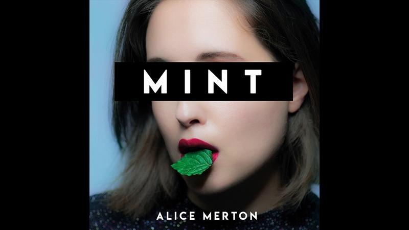 Alice Merton - Honeymoon Heartbreak (Official Audio)
