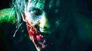 Игра Resident Evil 2 - Большой русский трейлер E3 2018, Субтитры В Рейтинге
