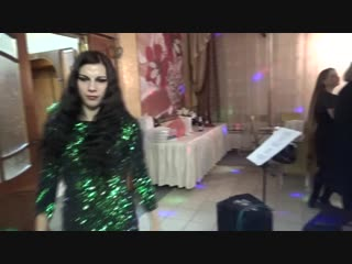 Хильда Кордина - Музыка нас связала (remix)