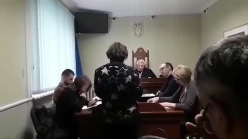Засідання Сільмарш
