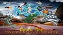 California Sunshine - Bicycle Tune [Full Album] ᴴᴰ