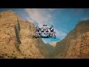 Far Cry New Dawn Полное прохождение 12 серия. Хёрк старый балабол.