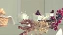 BSS Breakfast Interrupted on Vimeo.mp4