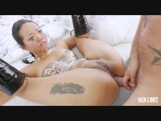 Jureka del mar порно porno sex секс anal анал porn минет vk hd