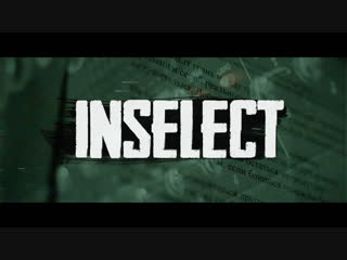 InSelect - New Song Teaser [11.2018]