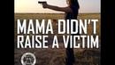 Ann Coulter - Why a Gun is a Woman's Best Friend