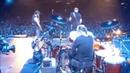 Lars Ulrich Drumming Fails Compilation 2019