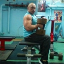Павел Судаков фото #26