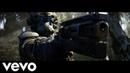 XXXTENTACION - Tightrope (Feat. Scott James)
