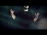 Blood of Serpents - Masquerade of Plagues (Uncensored Official Video)