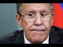 Неудобный но такой актуальный вопрос Лаврову от Доренко про элиту интервью 2015 года