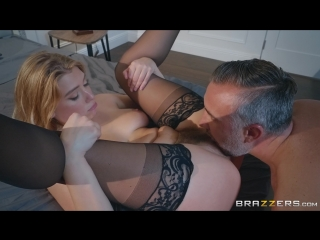 Brazzers.com] giselle palmer (slow and sexy) [04 10 2018, blowjob, missionary, sideways, cowgirl, doggystyle, big natural tits,