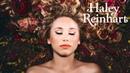 Haley Reinhart Behave Audio
