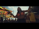 Vini Vici, Blastoyz, Jean Marie - Gaia (Official Video) | FBM