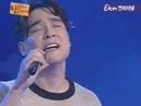 임창정(Lim Chang Jung) - 혼자만의 이별 (Live)