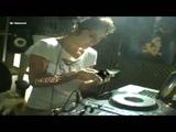 DJ Rap TV Ep.1 Drum &amp Bass Propa Talent Live Stream