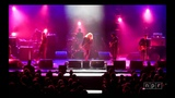 Robert Plant Live at BAM Brooklyn - Pro-Shot 92814 (Full Show)