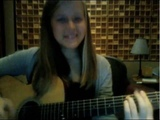 Let's Stay Together (Al Green cover) - Emily Elbert