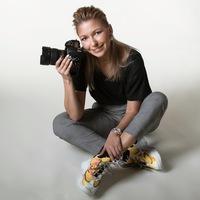 ВКонтакте Юлия Кулькова фотографии