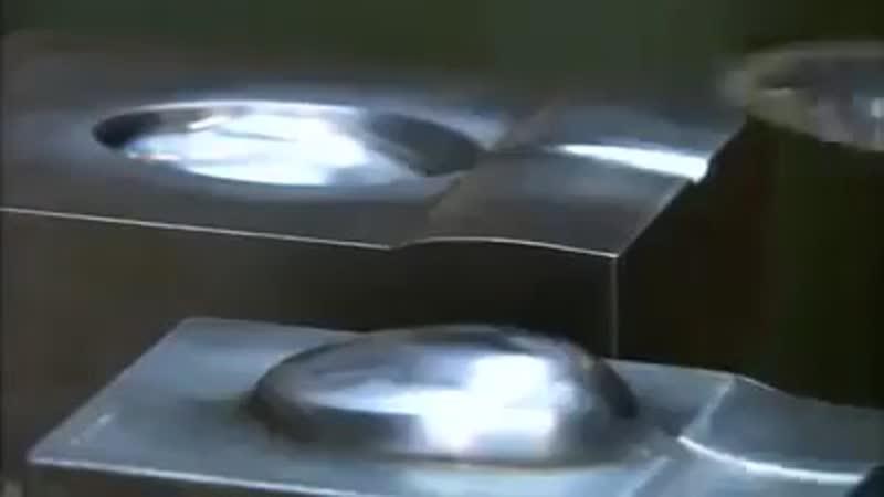 Gümüş çatal bıçak seti