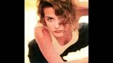 Irene Grandi - Cose Da Grandi