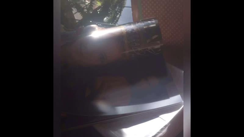 Публикация обо мне в неожиданной для меня рубрике💫ТОП 50 САМЫХ СЕКСУАЛЬНЫХ ЖЕНЩИН СТРАНЫ/50 MOST SEXY WOMEN 2018 •MODNY DOM