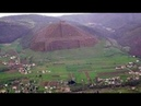 Discovery Channel Michael Tellinger Giants Annunaki Bosnian Pyramids Conference 2014 FULL VI