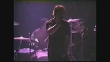 Queens of the Stone Age w Dave Grohl - God is on the Radio (NYC 2002)