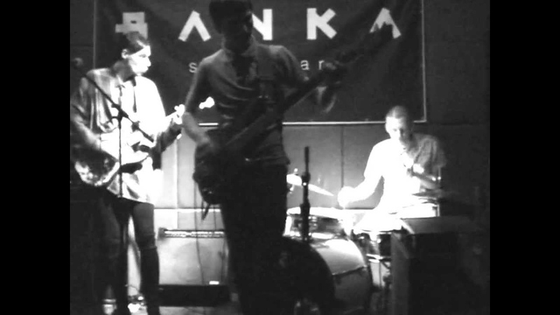 Elektrorebyata live in Banka 04 05 13 720