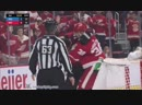 Patrik Nemeth vs Anthony Mantha Dec 2, 2018